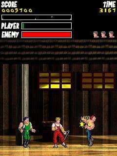 Kung Fu 72