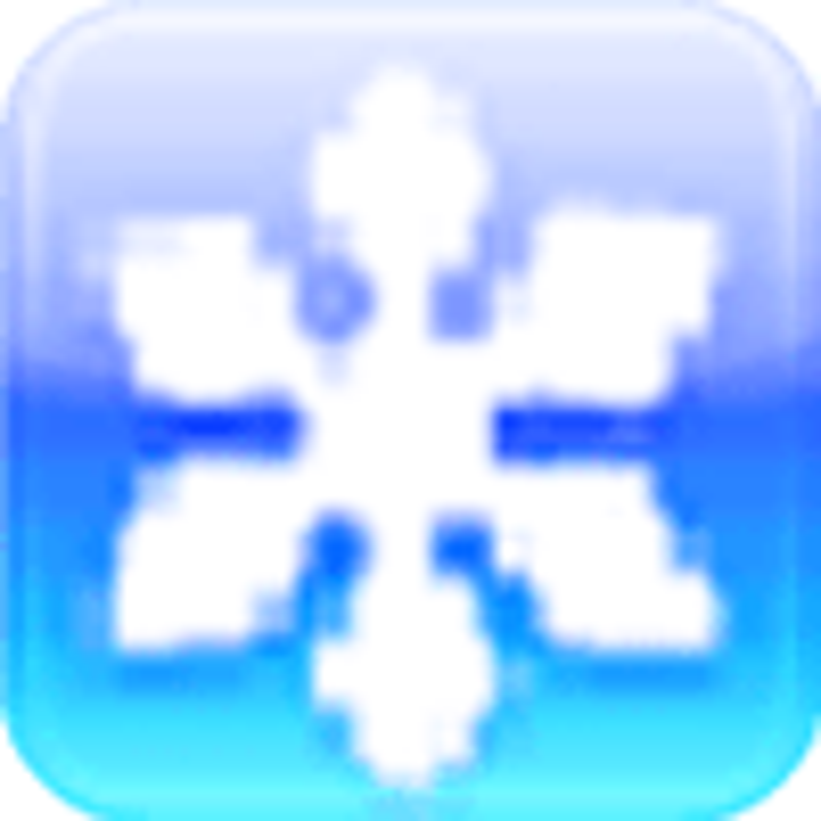 Snow Player 1.05