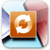 FileSpeedTester