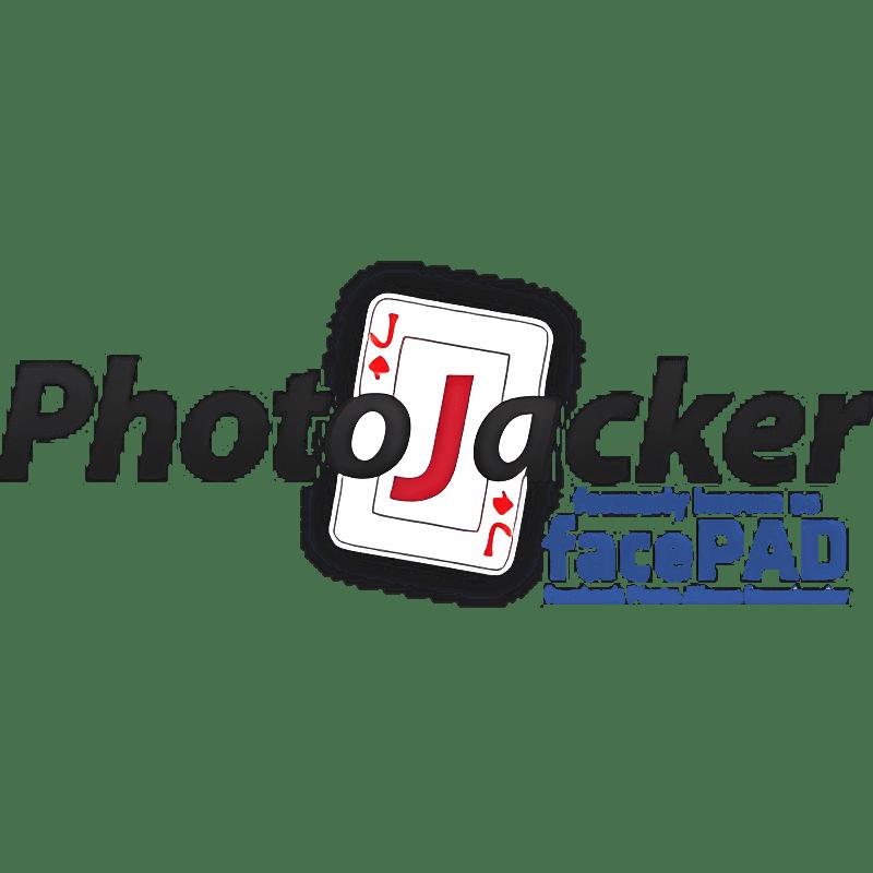 PhotoJacker