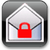 Active SMS Lock