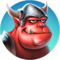 Towers N' Trolls 1.5.8