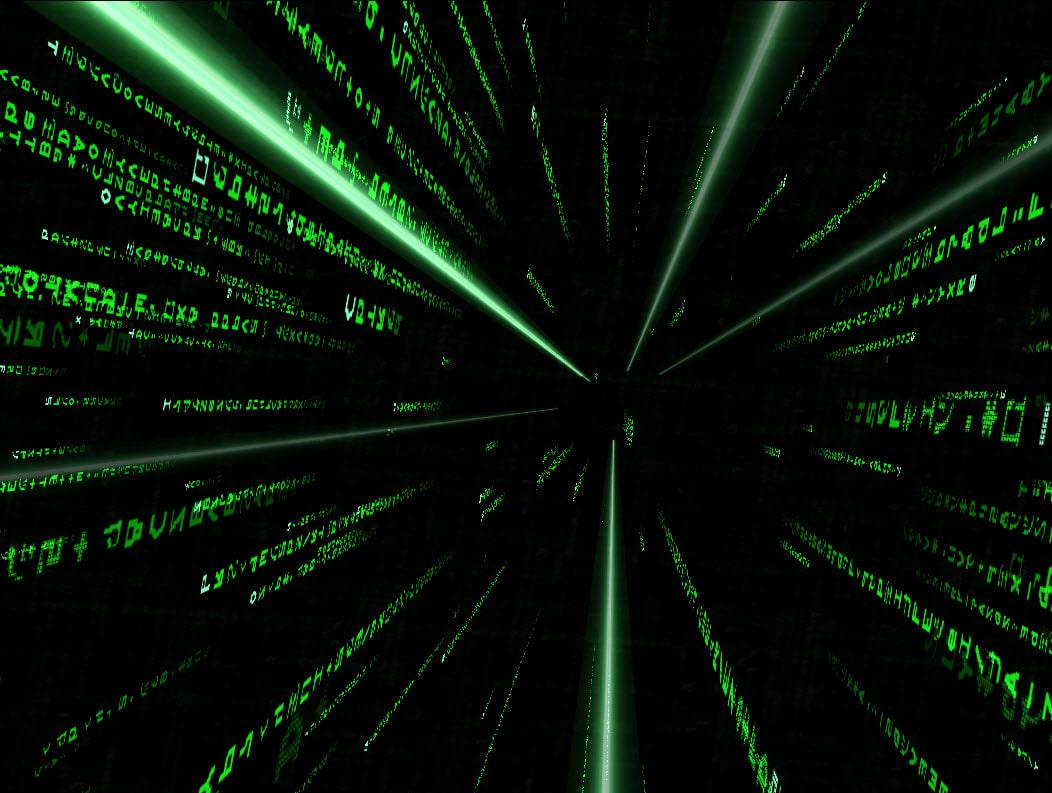 online statistical mechanics