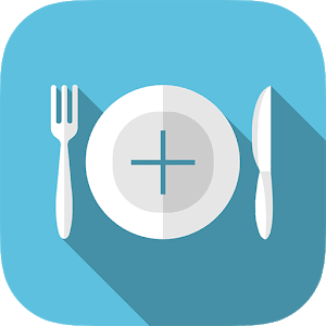 Points Calculator for Weight Watchers 1.0.1