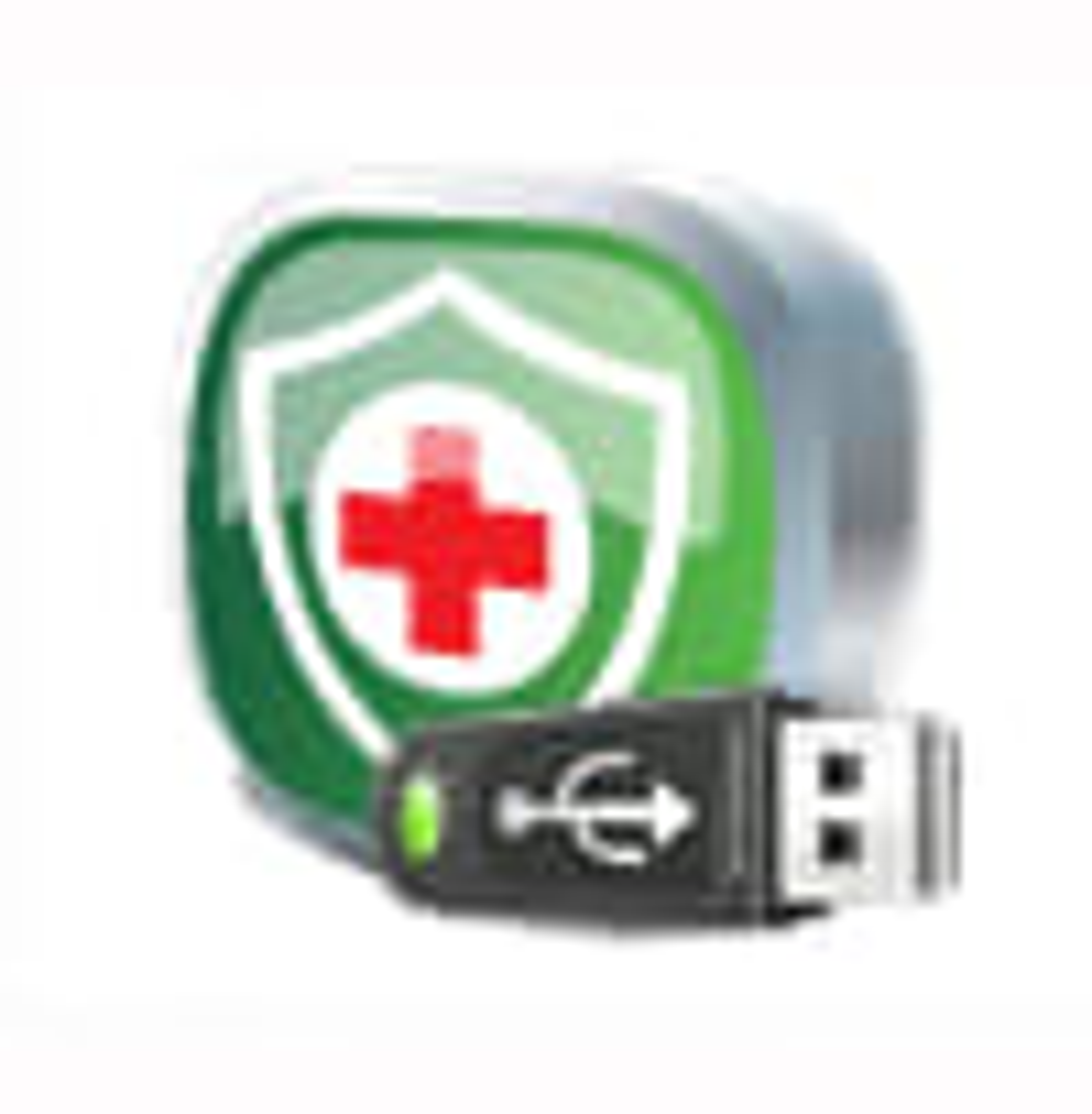 Trustport Antivirus USB/U3 Edition