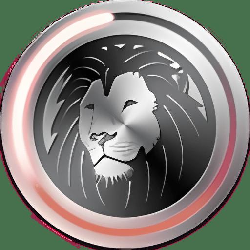 Lion Designer 3.3_