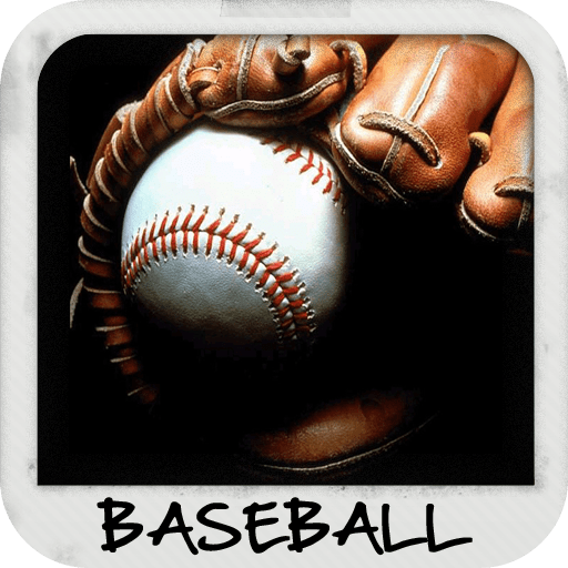 Baseball Wallpapers 1
