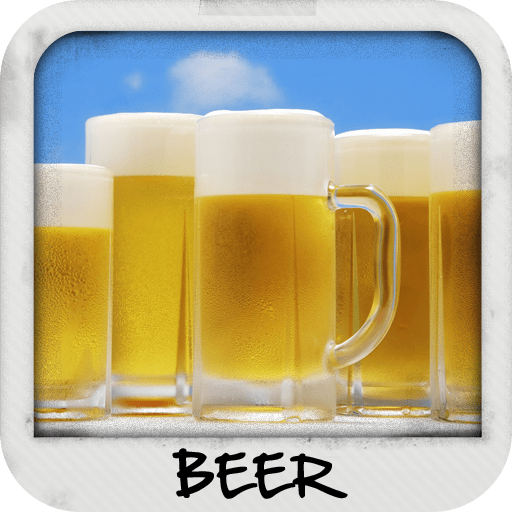 Beer Wallpapers