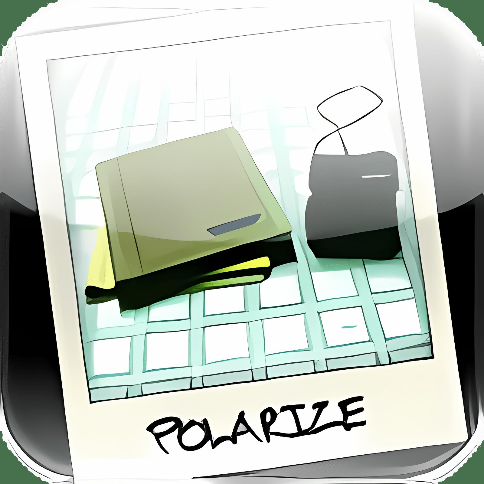 Polarize 1.1