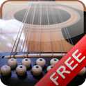 The Best Guitar Songs FREE 1.5.2