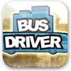 Bus Driver
