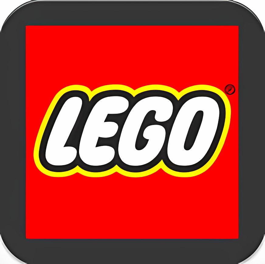Lego Photo