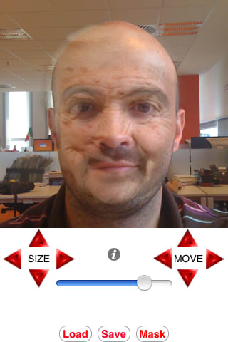 Age Me