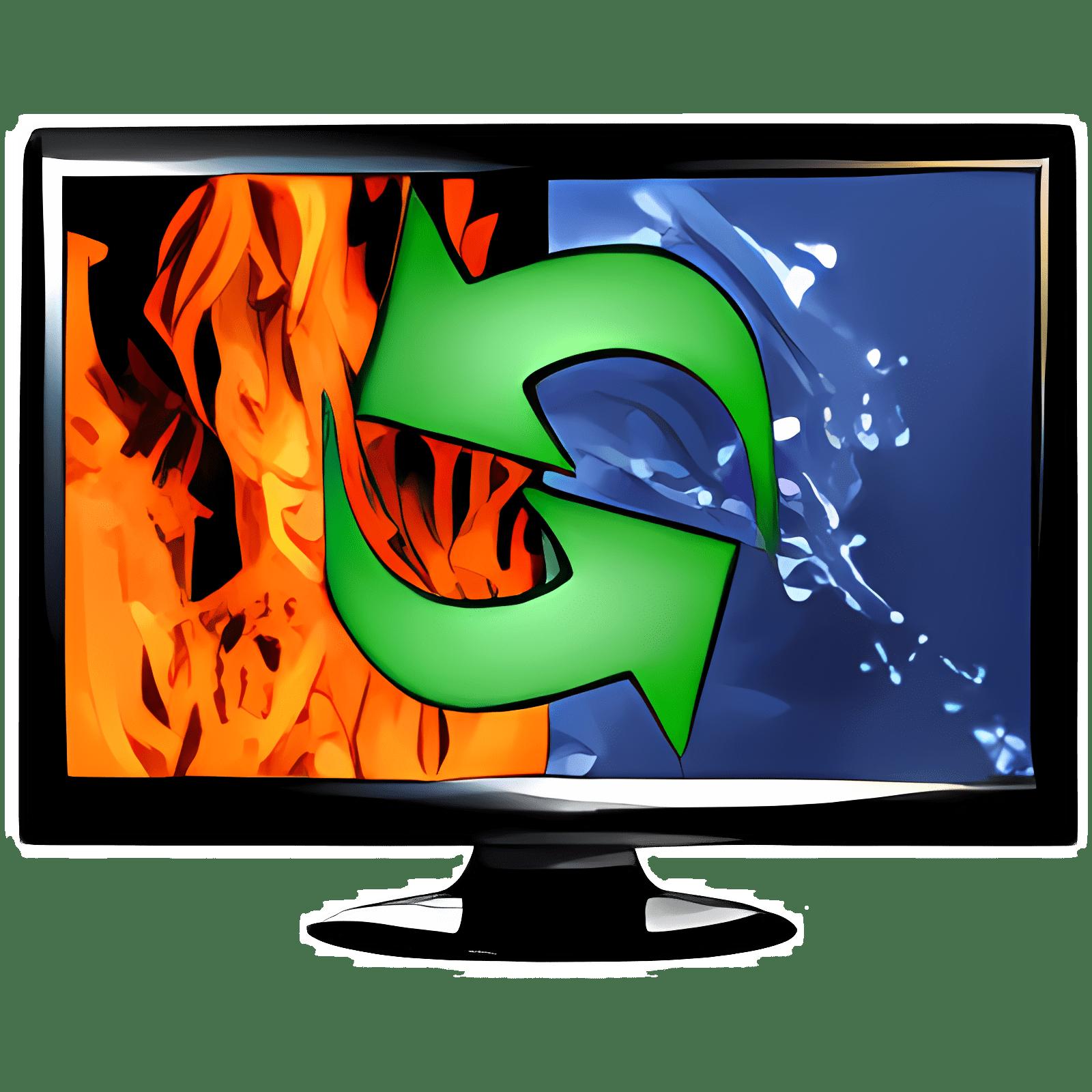 SwapWall 3.4