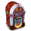 LCG Jukebox 2.72 S60 2nd & 3rd