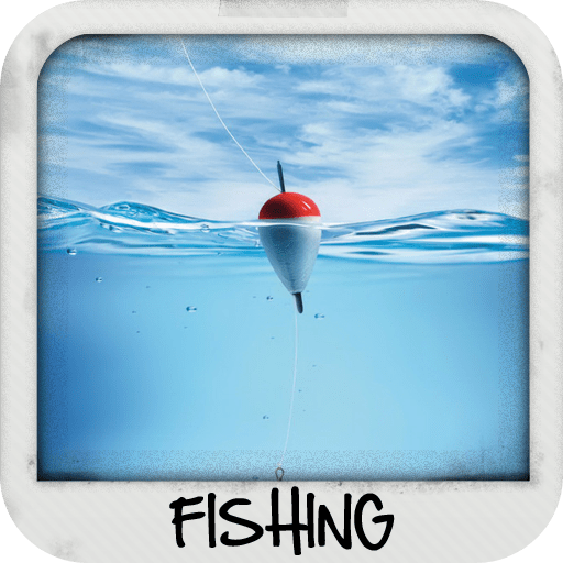 Fishing Wallpapers