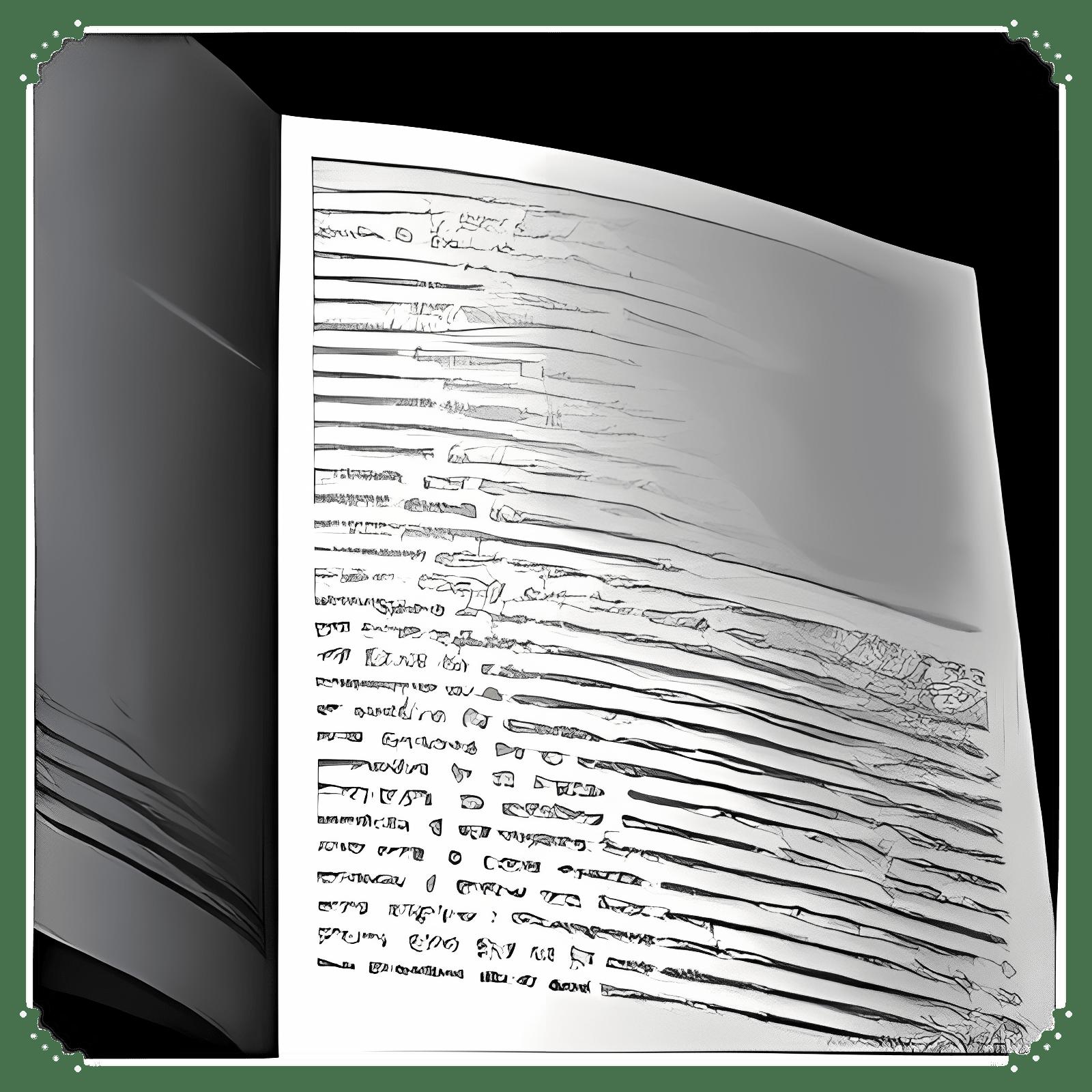BookViewer 2.9.1