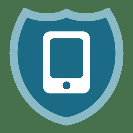 CONAN mobile 0.5.0