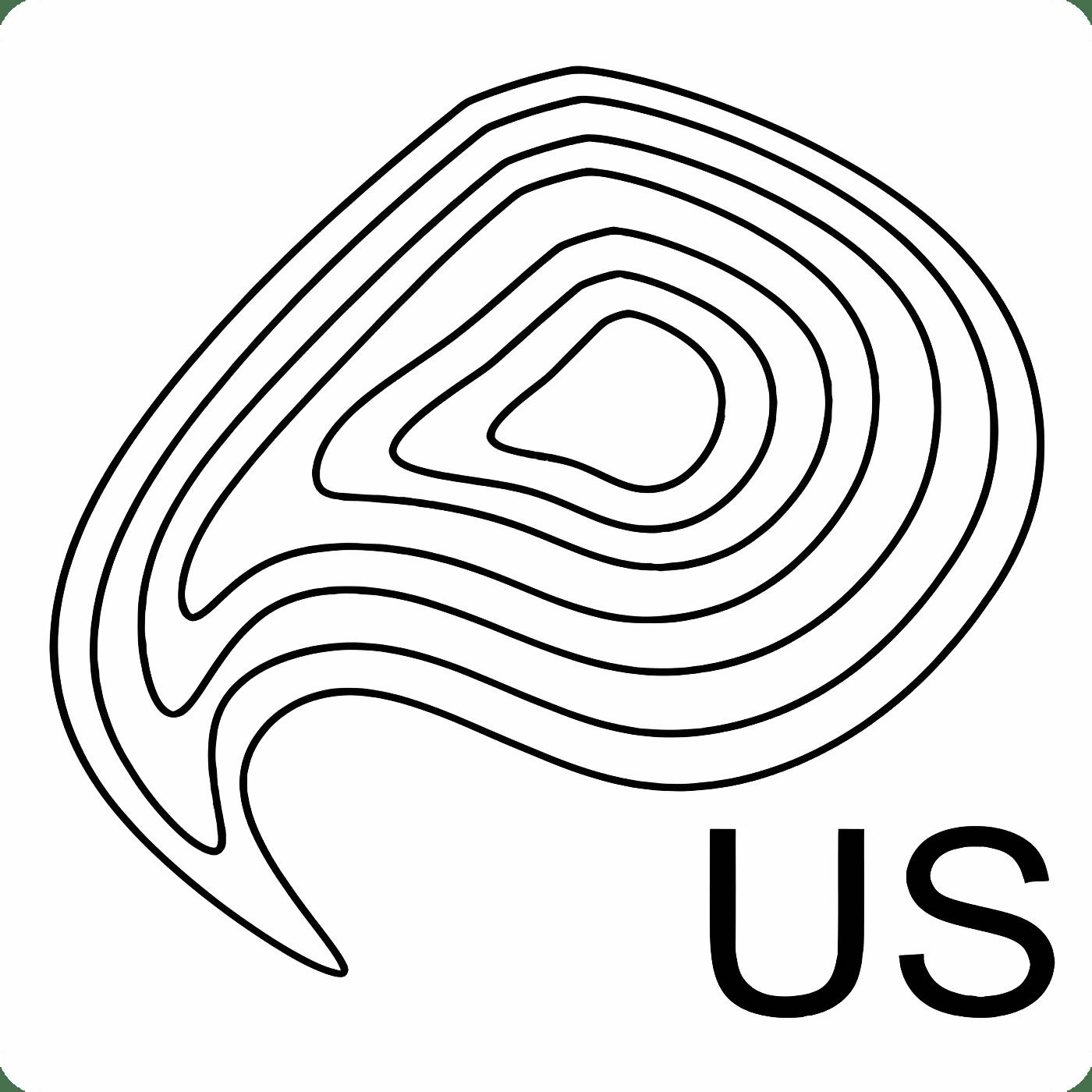 Topos US 1.5