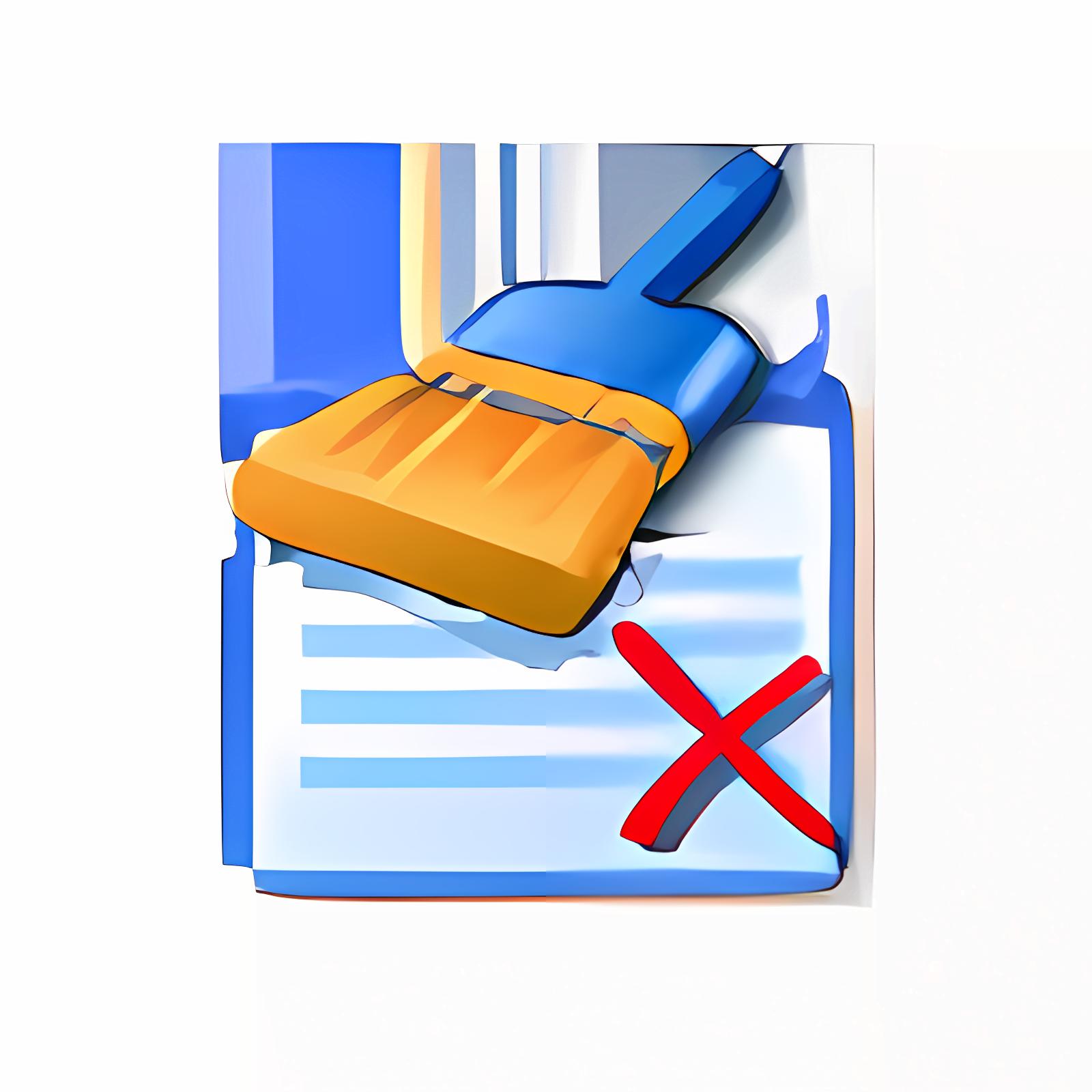 Xleaner 4.21.1165 965