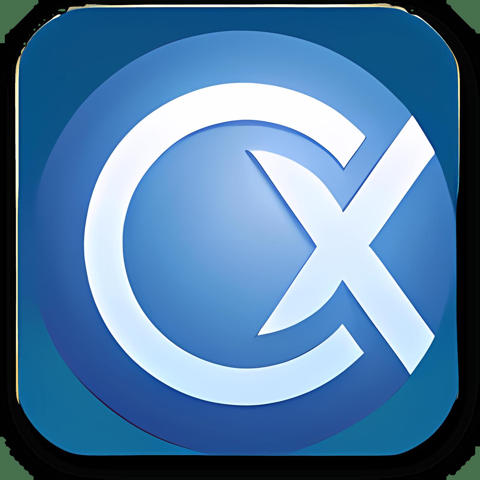 CX Cloud Experience 5.7.0