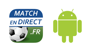 Résultats foot en direct
