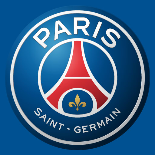 PSG Officiel