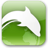 Dolphin Browser HD 6.5.1