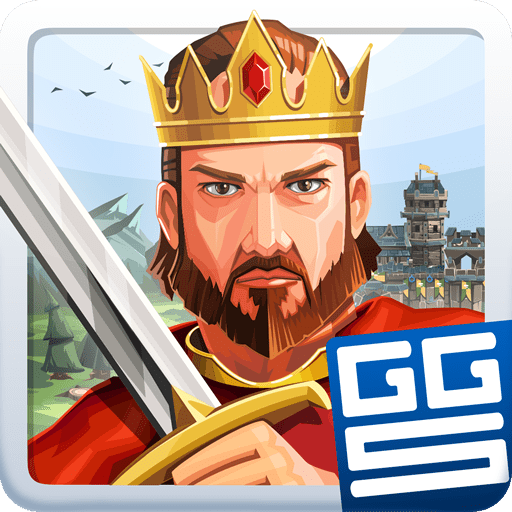 Empire: Four Kingdoms 1.2.11