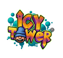 Icy Tower 1.5.2