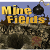 Mine-Fields 1.03