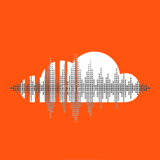 8 SoundCloud Varies with device