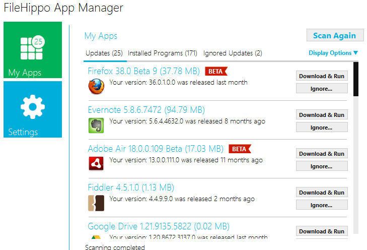 filehippo-app-manager-3897808699.png
