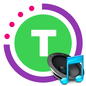 Tabata timer with music 1.2