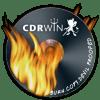 CDRWIN 10