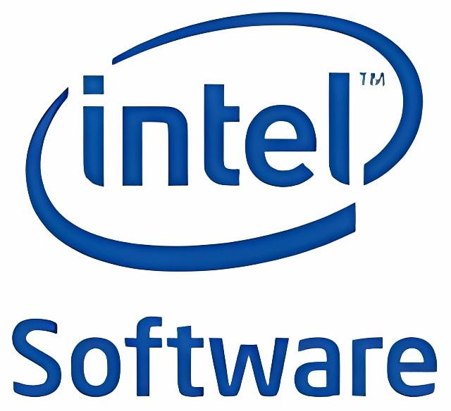 Intel® Media SDK