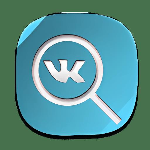 VK Photo Zoom 1.0.1