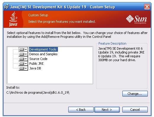Problems installing java with windows vista - Microsoft Community