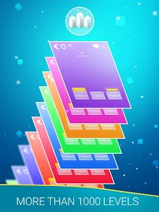 Three Towers: The Puzzle Game (Premium)