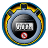 Quit Smoking Stopwatch 2.0