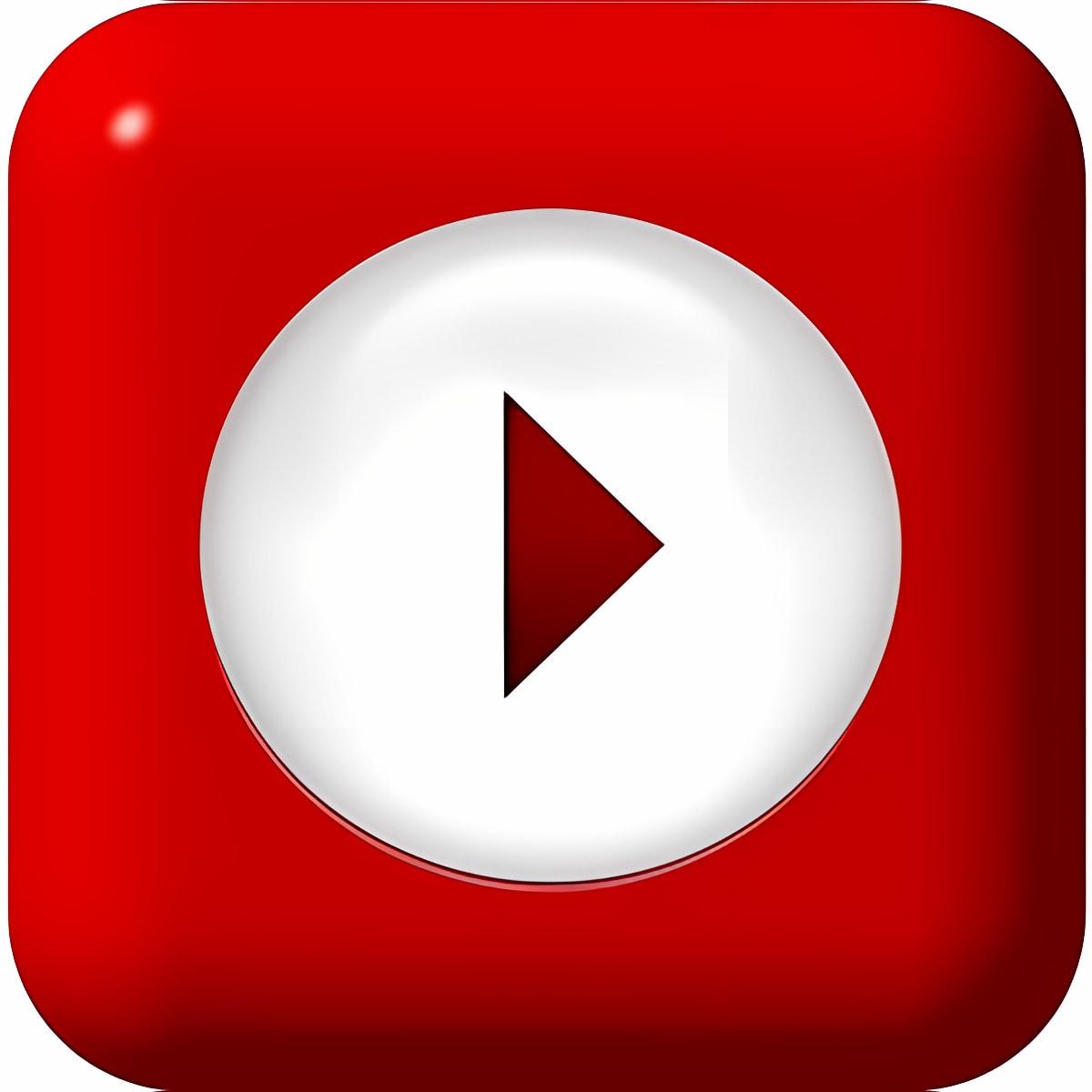 MP3Tube 1.0