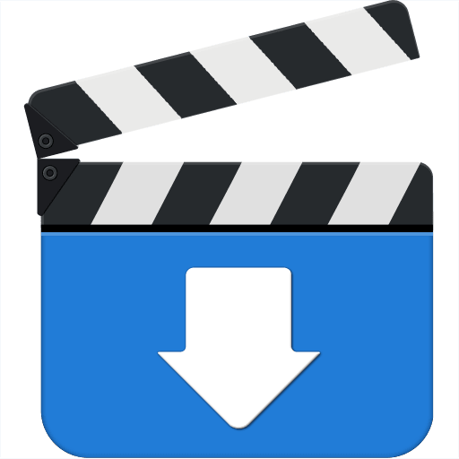 Total Video Downloader for Mac