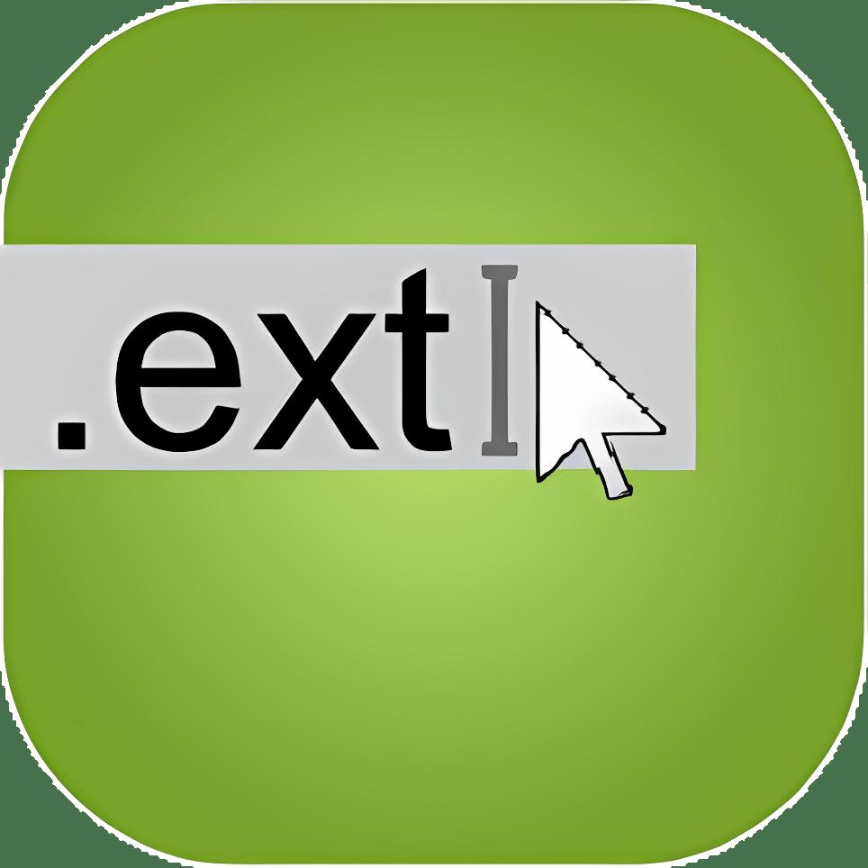 ExtGes 2