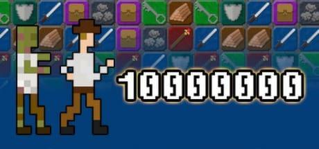 10000000 2016