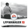 LFP Manager 10 (FIFA Manager 10)