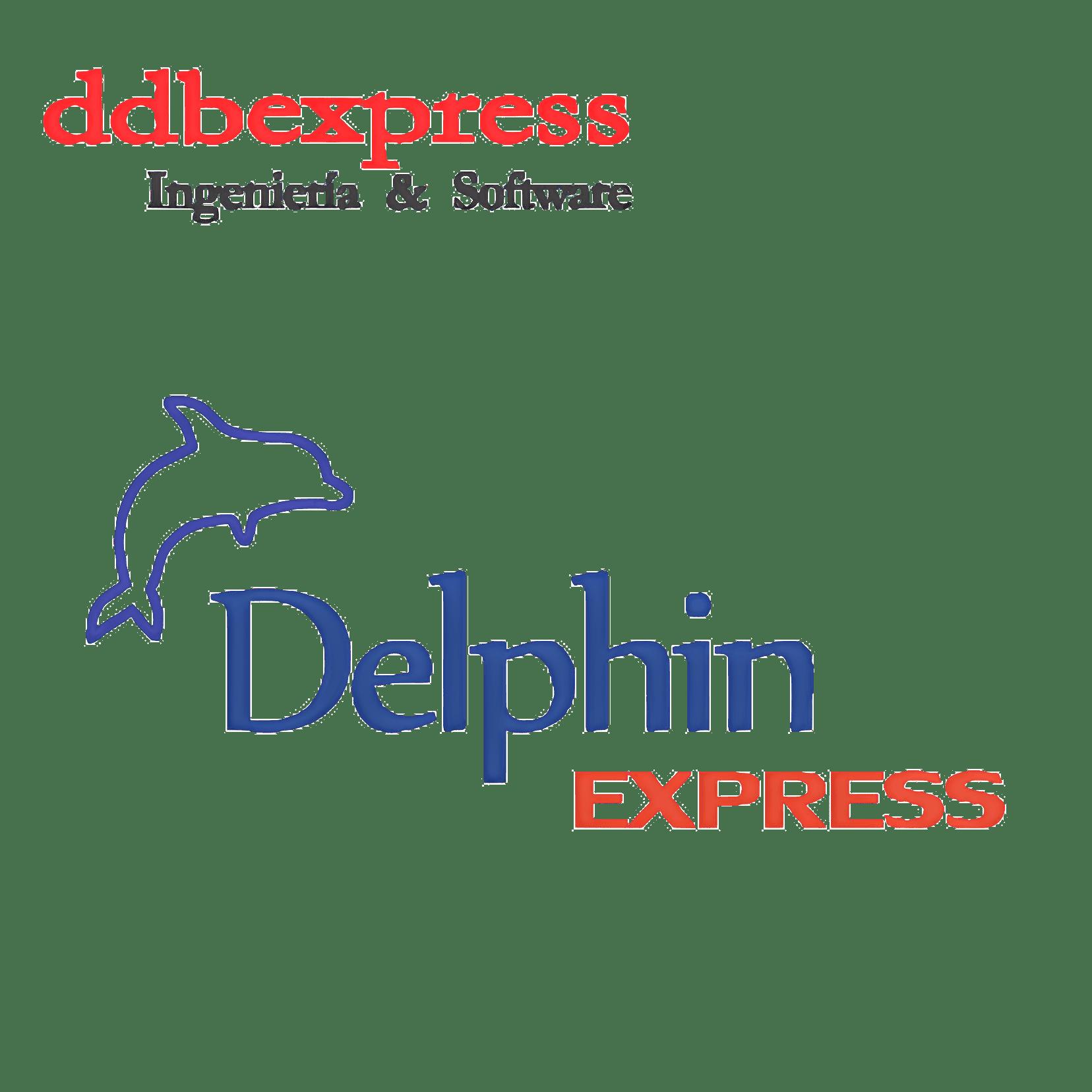 Delphin Express