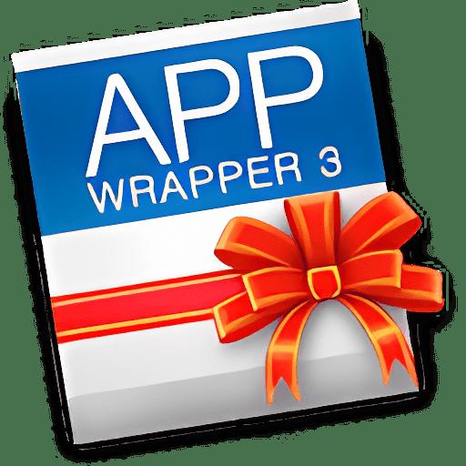 App Wrapper 3.3.2