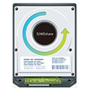 Mac Hard Drive Data Recovery
