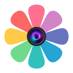 Selfie Photo Editor & Effects 1