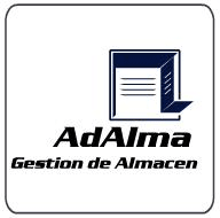 AdAlma 2.5